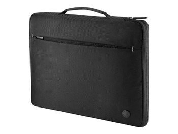 """HP Business Carrying Case (Sleeve) for 14.1"""" Notebook - Handle"""