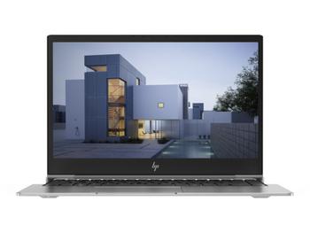 HP ZBook 14u G5 Touch W10P-64 i5 8350U 1.7GHz 256GB NVME 16GB(2x8GB) 14.0FHD Privacy WLAN BT BL FPR No-NFC Cam