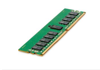 HPE SmartMemory 16GB DDR4 SDRAM Memory Module - For Server