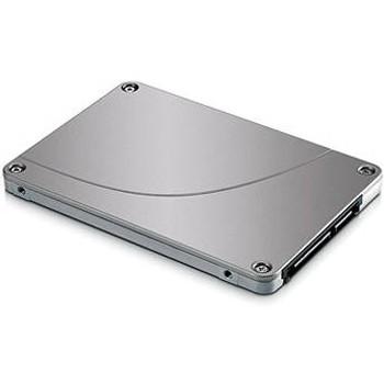HP P1N68AA 256 GB Solid State Drive - SATA (SATA/600)
