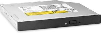 HP 9.5mm G3 8/6/4 SFF G4 400 S/MT DVD-W Drive
