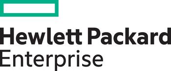 HPE 1U LFF Gen9 Mod Easy Install Rail Kit