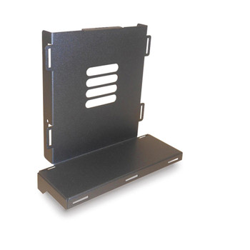 Kendall Howard Training Table SFF CPU Holder