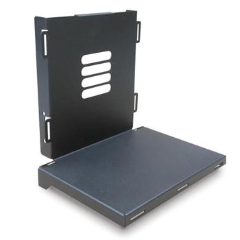"Kendall Howard Training Table Standard CPU Holder 8"""