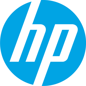 HP P241v Monitor