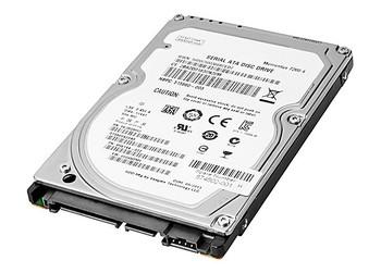 "HP 1 TB Hard Drive - 3.5"" Internal - SATA (SATA/600) - 7200rpm"