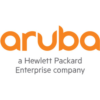 Aruba AP-344 IEEE 802.11ac 3 Gbit/s Wireless Access Point