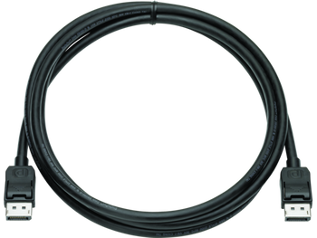 HP Digital Audio/Video Cable Kit
