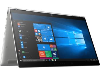 HP EliteBook x360 1030 G3 W10P-64 i5-8250U 512GB NVME 8GB 13.3 FHD Touchscreen No-NIC WLAN BT WWAN No-NFC