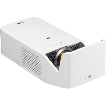 LG CineBeam HF65LA Ultra Short Throw DLP Projector - 16:9