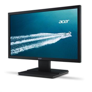 """Acer V226HQL 21.5"""" Full HD LED LCD Monitor - 16:9 - Black"""