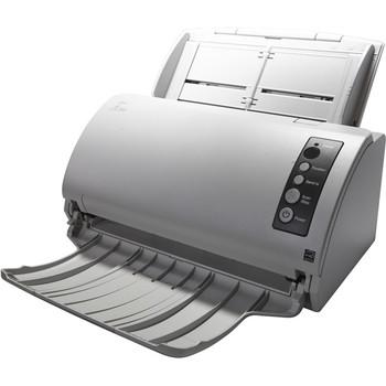 Fujitsu ImageScanner fi-7030 Sheetfed Scanner - 1200 dpi Optical
