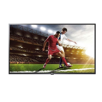 LG 65UT640S0UA Digital Signage Display