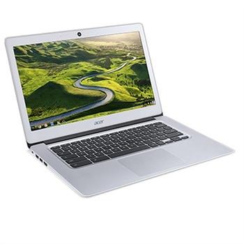 "Acer Chromebook 14 CB514-1HT-P2D1 14"" Touchscreen Chromebook - 1920 x 1080 - Pentium N4200 - 8 GB RAM - 64 GB Flash Memory"