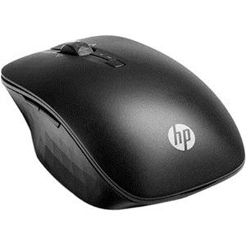 HP Mouse - Wireless - Bluetooth
