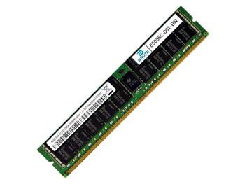HPE 64GB PC4-21300 DDR4-2666Mhz 4Rx4 1.2v ECC LRDIMM