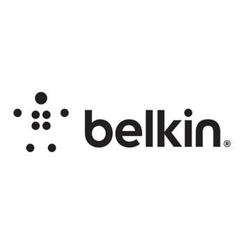 Belkin USB-C to Gigabit Ethernet Adapter (USB Type-C)
