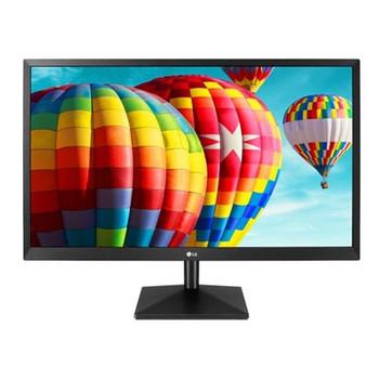 "LG 27MK430H-B.aus 27"" Full HD LED LCD Monitor - 16:9"