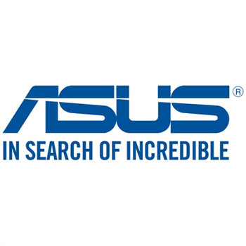 Asus ROG Gladius II Origin Mouse