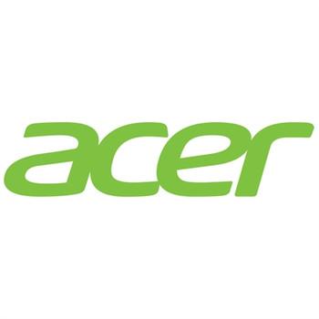 "Acer Chromebase 24 CA24I2 All-in-One Computer - Celeron 3867U - 4 GB RAM - 128 GB SSD - 23.8"" 1920 x 1080 - Desktop"