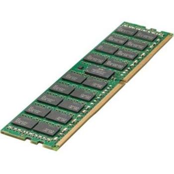 HPE 16GB DDR4 SDRAM Memory Module - For Server - 16 GB (1 x 16 GB) - DDR4-2933/PC4-23400 DDR4 SDRAM