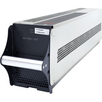 APC by Schneider Electric UPS Battery Module