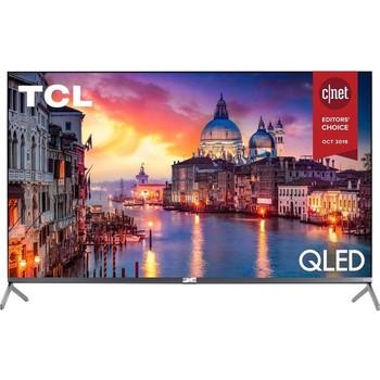 """TCL 6 65R625 64.5"""" Smart LED-LCD TV - 4K UHDTV"""