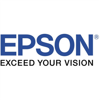 Epson DURABrite Ultra 702XL Ink Cartridge - CMYK, Black