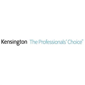 Kensington SD6000 Surface Go 5Gbps Docking Station - DP/HDMI - Windows 10