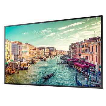 Samsung QM49R Digital Signage Display