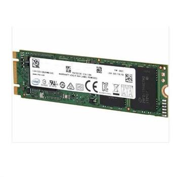 Intel D3-S4510 960 GB Solid State Drive - M.2 2280 Internal - SATA (SATA/600)
