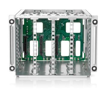 HPE ML350 Gen10 RPS Enablement Kit