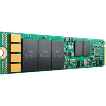 Intel DC P4511 2 TB Solid State Drive - M.2 22110 Internal - PCI Express (PCI Express 3.1 x4)