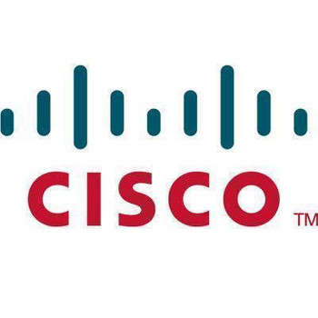 Cisco Wall Mount for Video Conferencing System