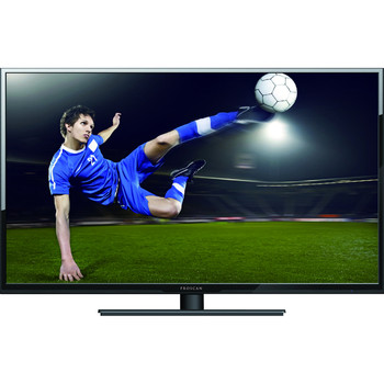 "ProScan PLDED3273A 32"" LED-LCD TV - HDTV"