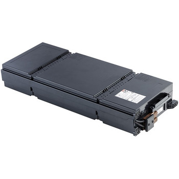 APC by Schneider Electric Replacement Battery Cartridge #152