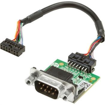 HP Internal Serial Data Transfer Cable Port 600/705/8