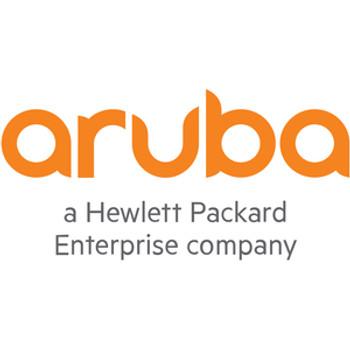 Aruba AP-375 Wireless Access Point