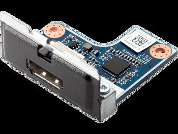 HP HDMI Port Flex IO (705) - 1 x HDMI Female