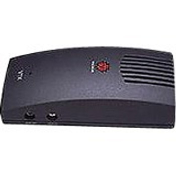 Polycom VTX1000, Power Supply/Interface Module