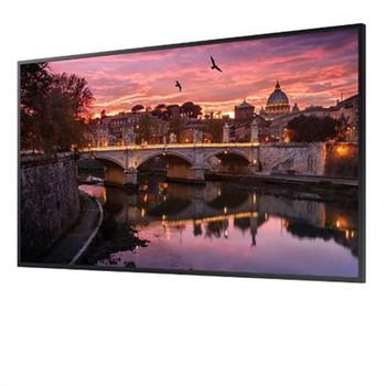 Samsung QB65R-N Digital Signage Display