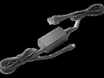 HP 45W USB-C G2 Power Adapter (Pro X2 612 G2)
