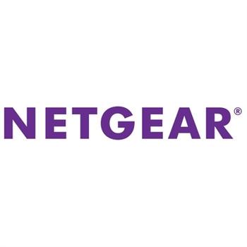 Netgear 130W External Power Supply
