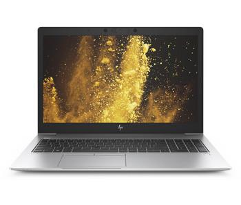 """HP EliteBook 850 G6 15.6"""" Notebook - 1920 x 1080 - Intel Core i5 (8th Gen) i5-8365U Quad-core (4 Core) 1.60 GHz - 16 GB RAM - 512 GB SSD"""