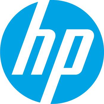 HP Mini Chassis ePSU rack mount bracket