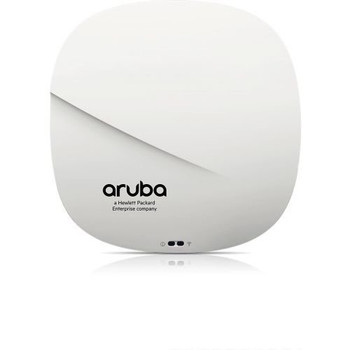 Aruba AP-304 IEEE 802.11ac 1.70 Gbit/s Wireless Access Point
