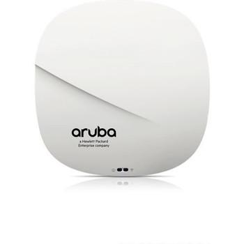 Aruba AP-304 IEEE 802.11ac 1.70 Gbit/s Wireless Access Point