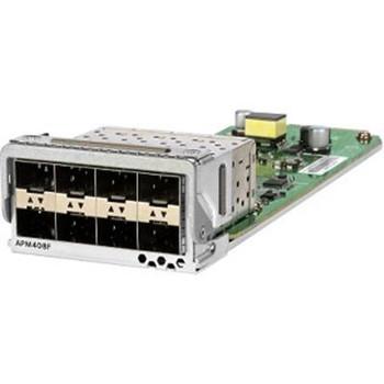 Netgear 8x1G/10G SFP+ Port Card