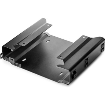 HP Mounting Bracket for Mini PC - Sleeve