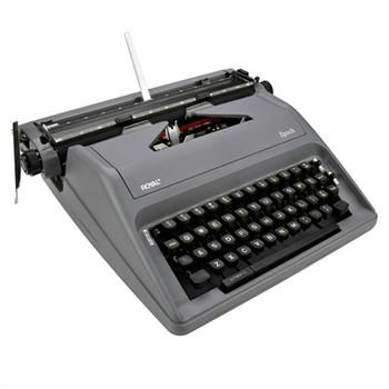 Royal Epoch 79103Y Manual Typewriter